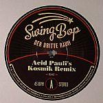 Swing Bop (remixes)