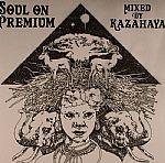 Soul On Premium