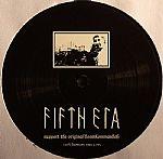 Fifth Era #20: Doomkrusher EP