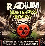 Masterpiss Remixes