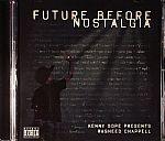 Future Before Nostalgia