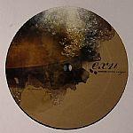 Good Times Vol 2 EP