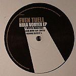 Hula Vortex EP