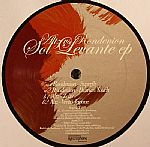 Sol Levante EP