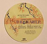 The Hikari EP