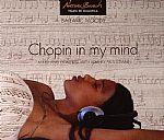 Balearic Moods: Chopin In My Mind