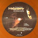 Mahogany Brown: Limited 20th Anniversary Vinyl Edition