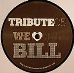 We Love Bill