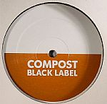 Compost Black Label #82