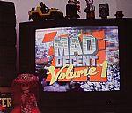 Mad Decent Vol 1