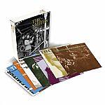Complete (LP Version)