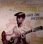 Hard Time Pressure