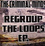 Regroup The Loops EP