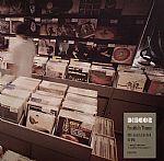 DISCO 2 - Freddie's Theme