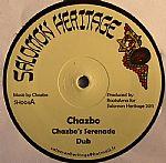 Chazbo's Serenade