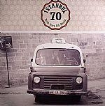 Istanbul 70: Psych Disco Folk Classics