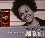 The Original Jill Scott From The Vault Vol 1