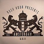 Rush Hour Presents Amsterdam All Stars MMXI