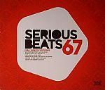 Serious Beats 67