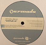 Armada Music Sampler 46