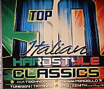 Top 50 Italian Hardstyle Classics