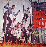 Kool Heat Volume 1