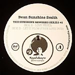 The Sunshine Reworks Series #2