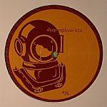 Four Suns EP