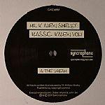 Klassic K Alexi Vol 1