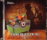Sound Of Jazz FM 2011
