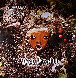 World Warren III