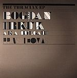 The Thracian Plain EP