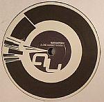MARKANTONIO - Alone Against (remixes)