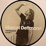 Marcel Dettmann Presents Conducted (Sampler 1 of 2)