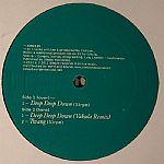 Deep Deep Down EP