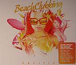 Defected Presents Beachclubbing Pacific