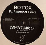 Perfect Pair EP