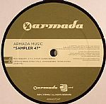 Armada Music Sampler 47