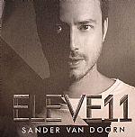 Eleve11 Disc 1/3