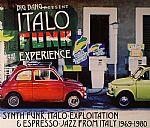 Italo Funk Experience