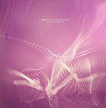 Speechless (Remixes Vol 2)
