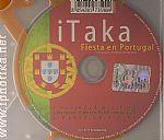 Fiesta En Portugal