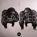 Changed: Album Sampler