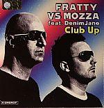 Club Up