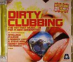 Dirty Clubbing