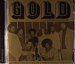 Gold: Lost Treasure From 1974: A 24K Nugget Of Previously Unreleased Psychedelic Soul