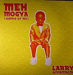 Meh Mogya (Sample Of Me)
