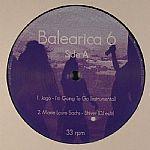 Balearica 6