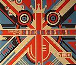Britannia Shing A Ling