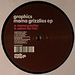 Mama Grizzlies EP